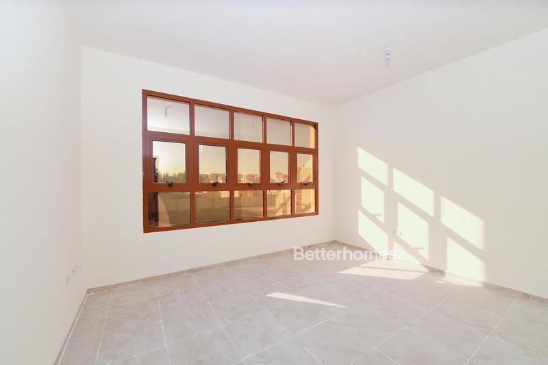 4 Bedroom Villa For Rent in  Zone 25,  Mohammed Bin Zayed City | 8