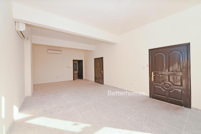 4 Bedroom Villa For Rent in  Zone 25,  Mohammed Bin Zayed City | 10