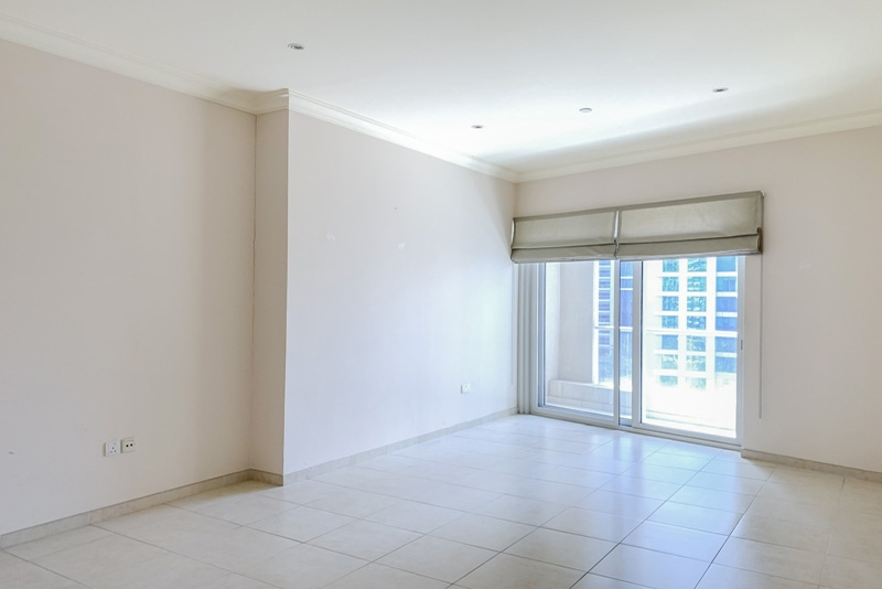 1 Bedroom Apartment For Rent in  Marina Heights,  Dubai Marina   0