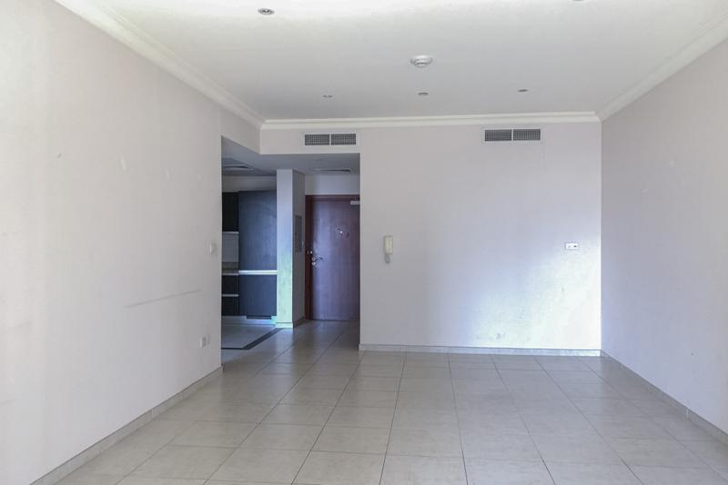 1 Bedroom Apartment For Rent in  Marina Heights,  Dubai Marina   1
