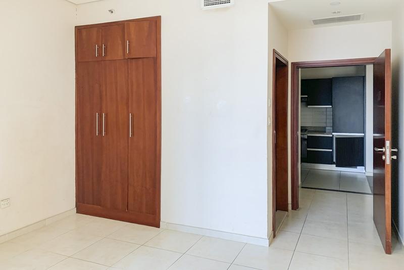 1 Bedroom Apartment For Rent in  Marina Heights,  Dubai Marina   2
