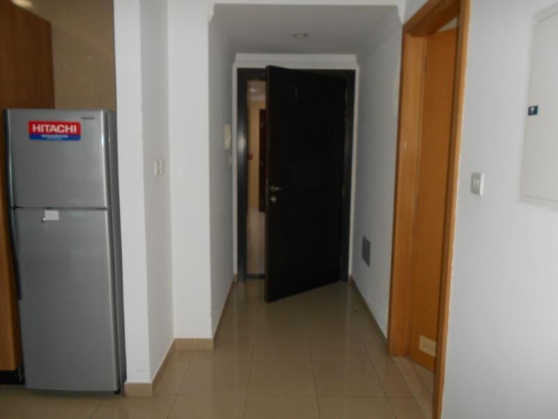 1 Bedroom Apartment For Rent in  Marina Crown,  Dubai Marina | 2