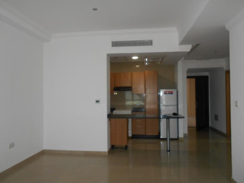 1 Bedroom Apartment For Rent in  Marina Crown,  Dubai Marina | 0