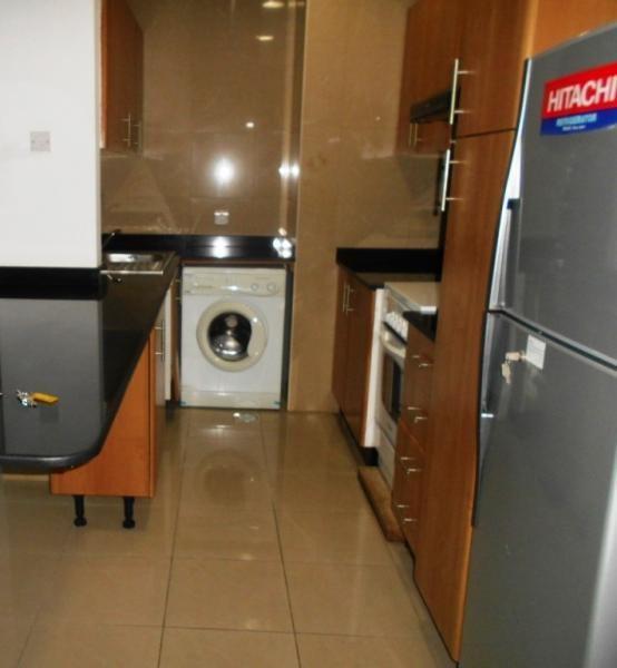 1 Bedroom Apartment For Rent in  Marina Crown,  Dubai Marina | 3