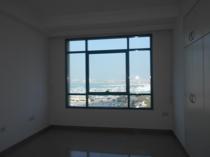 1 Bedroom Apartment For Rent in  Marina Crown,  Dubai Marina | 4