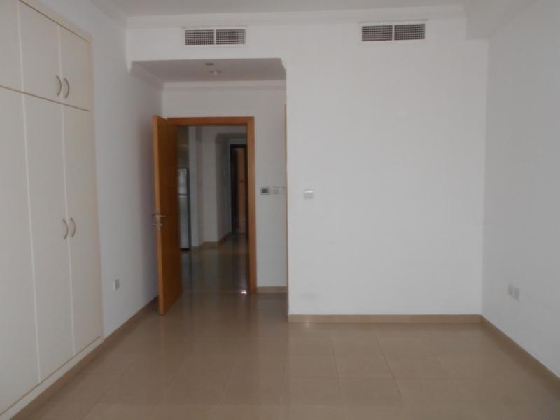 1 Bedroom Apartment For Rent in  Marina Crown,  Dubai Marina | 1