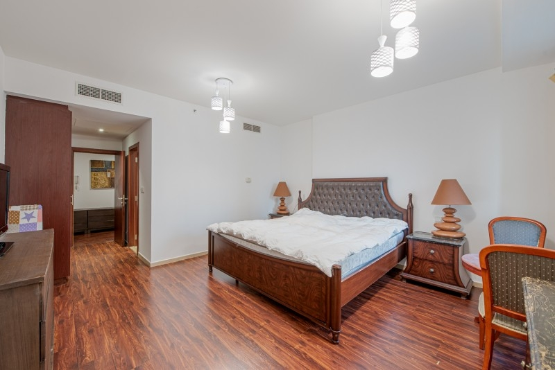 1 Bedroom Apartment For Rent in  Murjan 1,  Jumeirah Beach Residence | 6