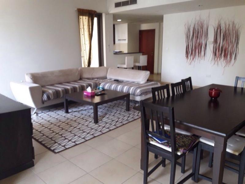 1 Bedroom Apartment For Rent in  Murjan 1,  Jumeirah Beach Residence | 14