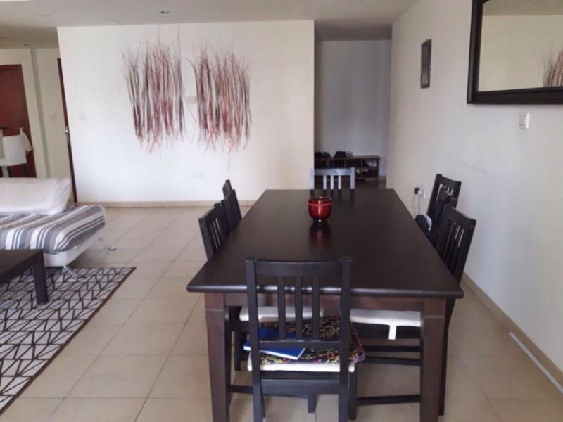 1 Bedroom Apartment For Rent in  Murjan 1,  Jumeirah Beach Residence | 15