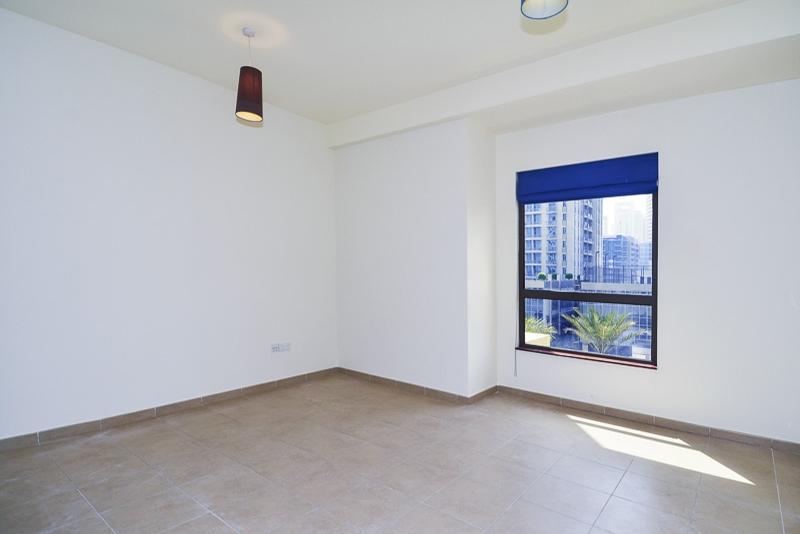1 Bedroom Apartment For Rent in  Amwaj 4,  Jumeirah Beach Residence   2