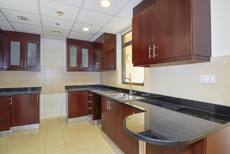 1 Bedroom Apartment For Rent in  Amwaj 4,  Jumeirah Beach Residence   1