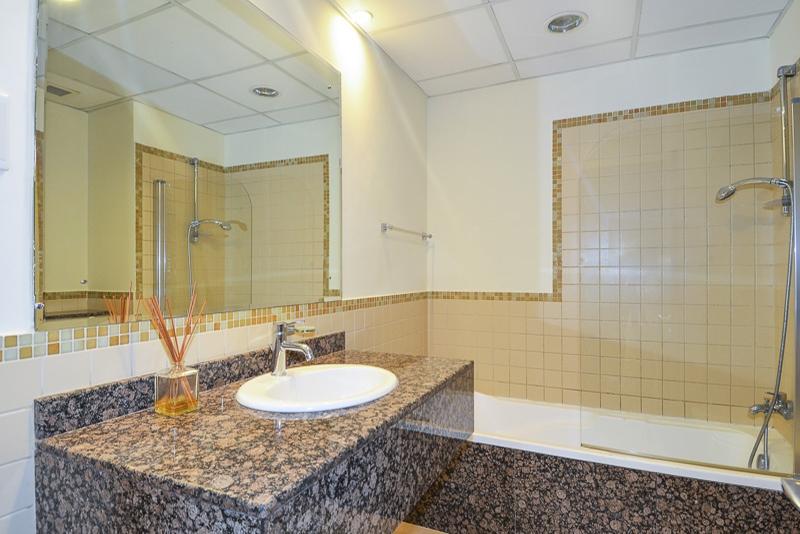 1 Bedroom Apartment For Rent in  Amwaj 4,  Jumeirah Beach Residence   3