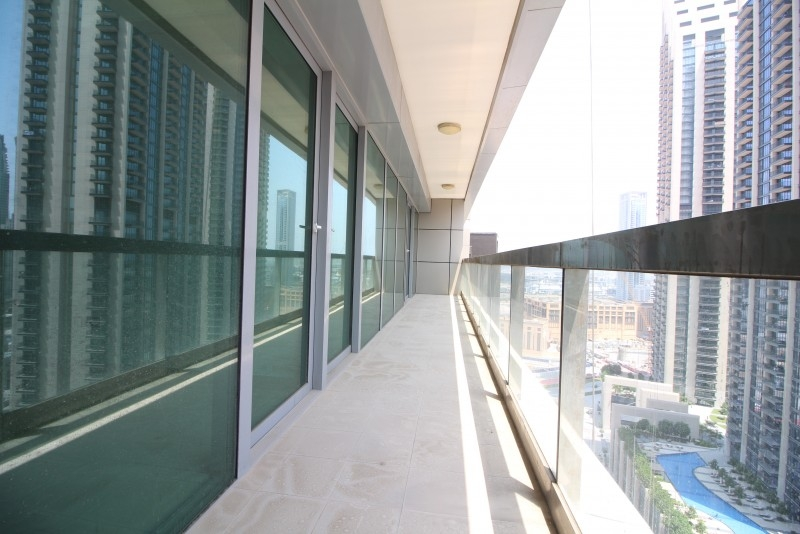 8 Boulevard Walk, Downtown Dubai