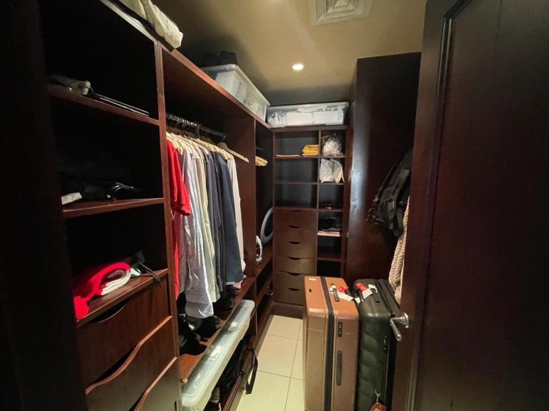 1 Bedroom Apartment For Rent in  Reehan 4,  Old Town | 6