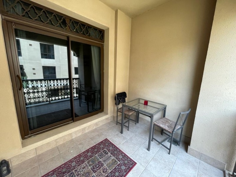 1 Bedroom Apartment For Rent in  Reehan 4,  Old Town | 8