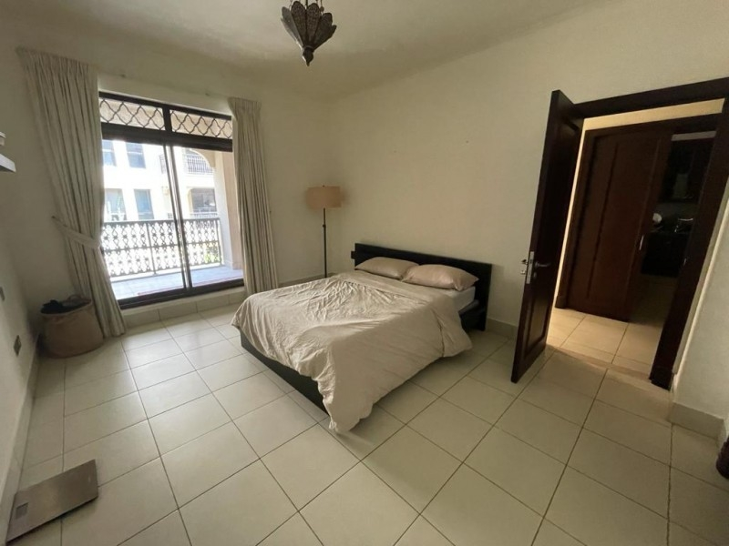 1 Bedroom Apartment For Rent in  Reehan 4,  Old Town | 5