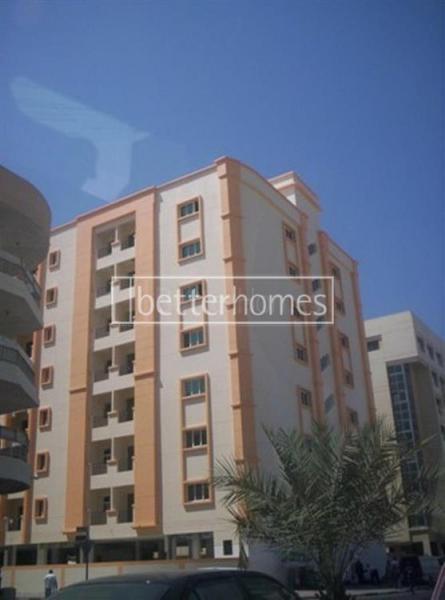 2 Bedroom Apartment For Rent in  Fajar Building,  Deira | 11