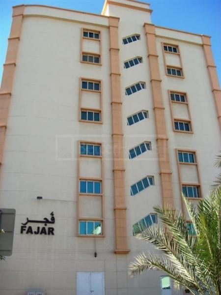 2 Bedroom Apartment For Rent in  Fajar Building,  Deira | 12