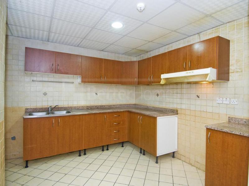 2 Bedroom Apartment For Rent in  Fajar Building,  Deira | 13
