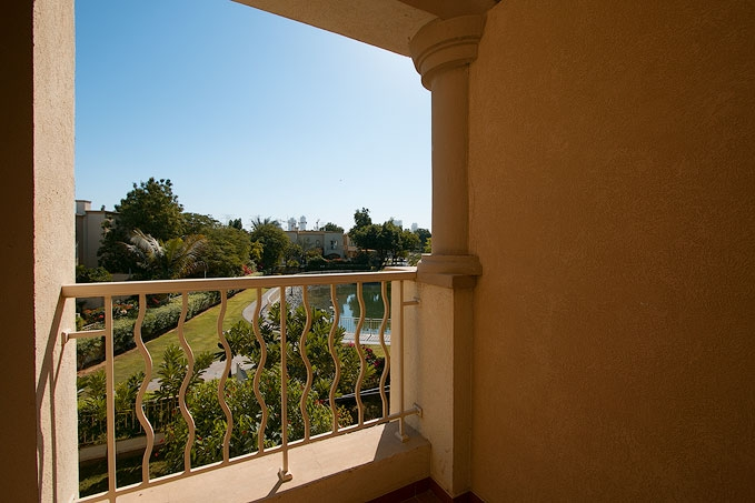 2 Bedroom Villa For Rent in  Springs 6,  The Springs | 4