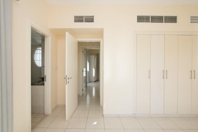 2 Bedroom Villa For Rent in  Springs 6,  The Springs | 12
