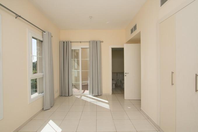 2 Bedroom Villa For Rent in  Springs 6,  The Springs | 13