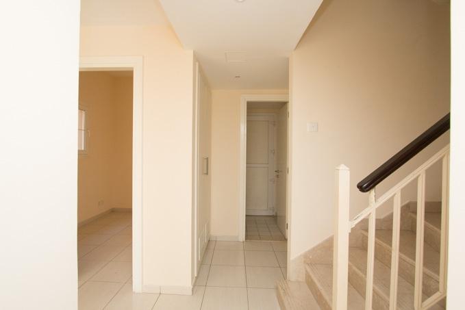 2 Bedroom Villa For Rent in  Springs 6,  The Springs | 14