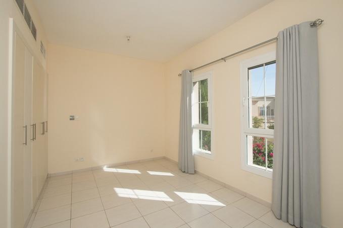 2 Bedroom Villa For Rent in  Springs 6,  The Springs | 3
