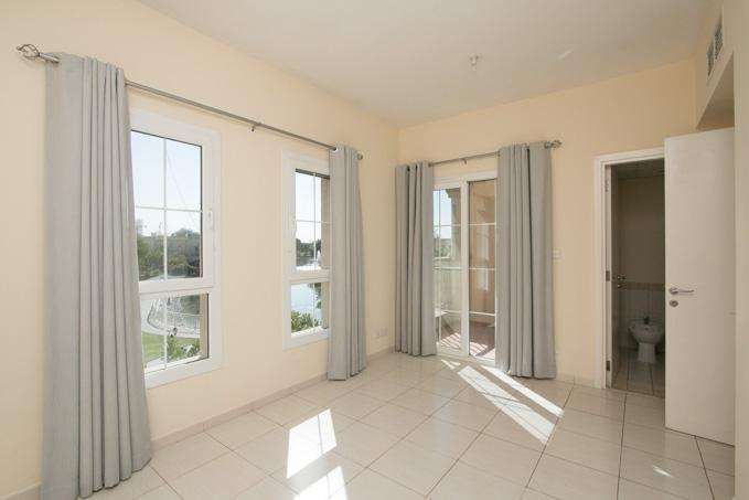 2 Bedroom Villa For Rent in  Springs 6,  The Springs | 2