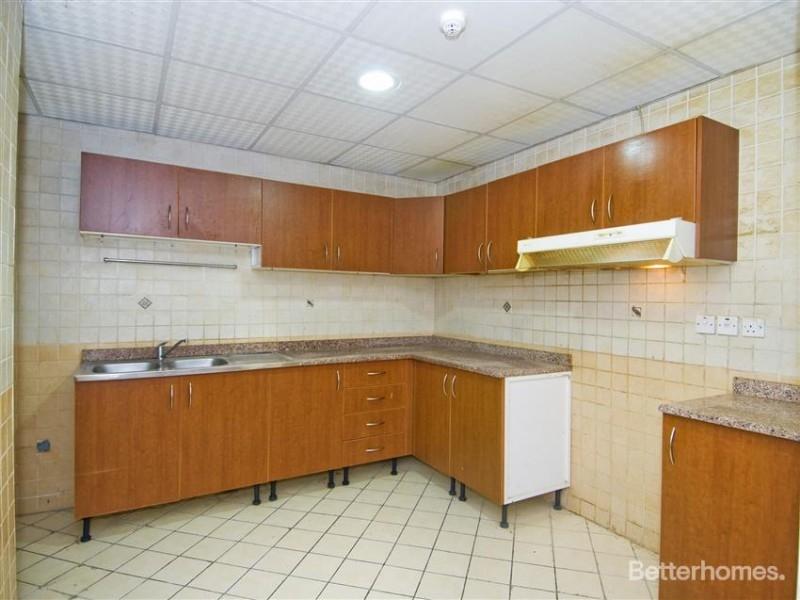 2 Bedroom Apartment For Rent in  Fajar Building,  Deira | 1