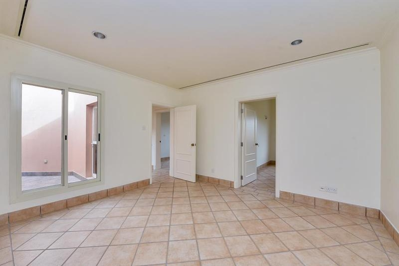 3 Bedroom Villa For Rent in  Umm Suqeim 3,  Umm Suqeim   5