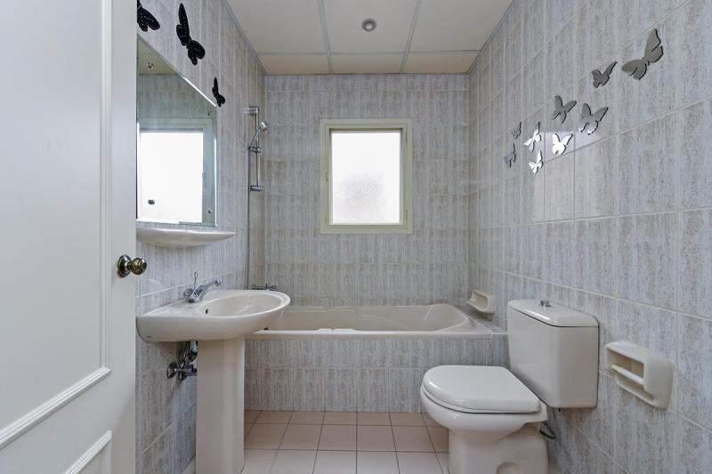 3 Bedroom Villa For Rent in  Umm Suqeim 3,  Umm Suqeim   6