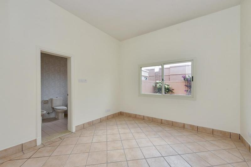 3 Bedroom Villa For Rent in  Umm Suqeim 3,  Umm Suqeim   7