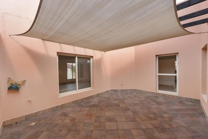 3 Bedroom Villa For Rent in  Umm Suqeim 3,  Umm Suqeim   9