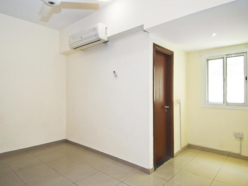 2 Bedroom Apartment For Rent in  Fajar Building,  Deira | 3