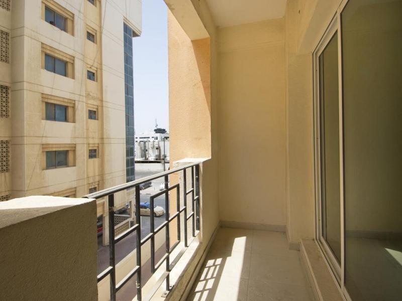 2 Bedroom Apartment For Rent in  Fajar Building,  Deira | 6