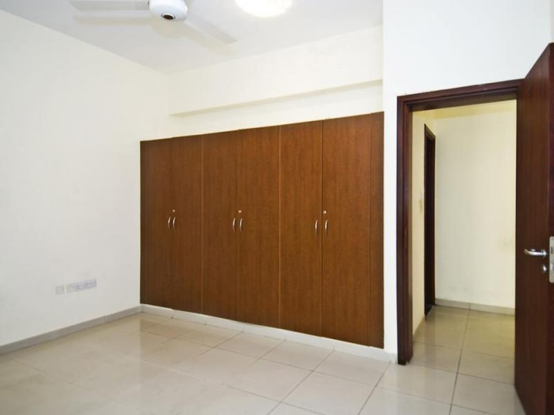 2 Bedroom Apartment For Rent in  Fajar Building,  Deira | 2