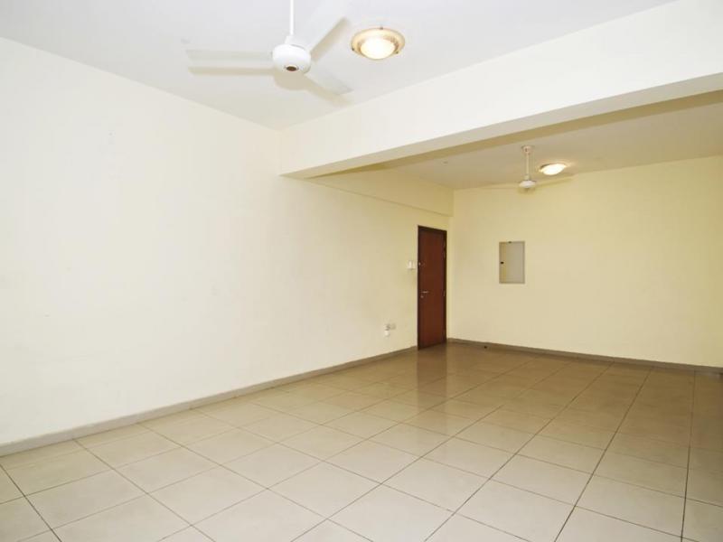 2 Bedroom Apartment For Rent in  Fajar Building,  Deira   2