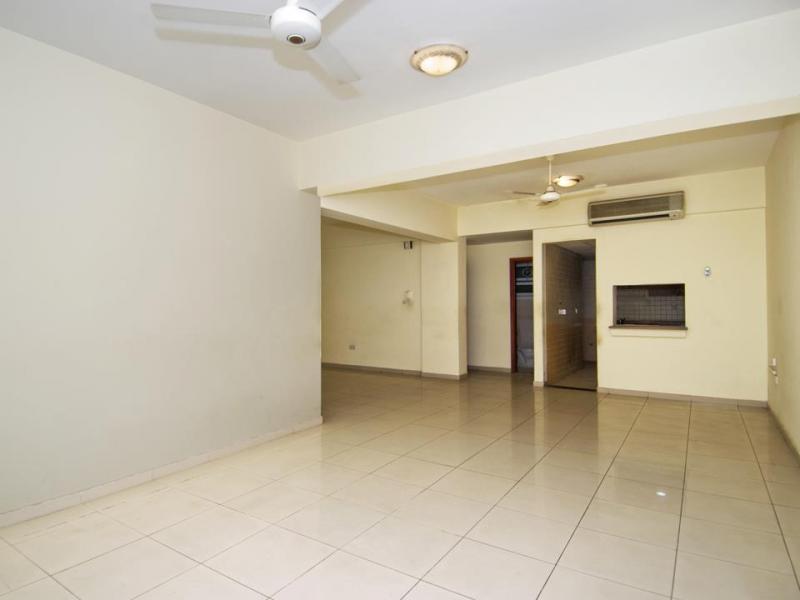 2 Bedroom Apartment For Rent in  Fajar Building,  Deira   1