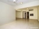 2 Bedroom Apartment For Rent in  Fajar Building,  Deira   0