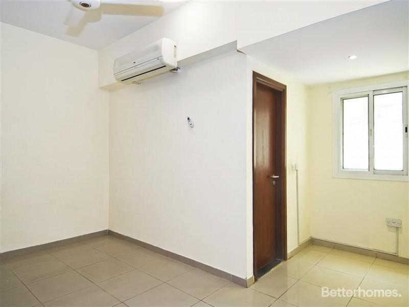 2 Bedroom Apartment For Rent in  Fajar Building,  Deira   3