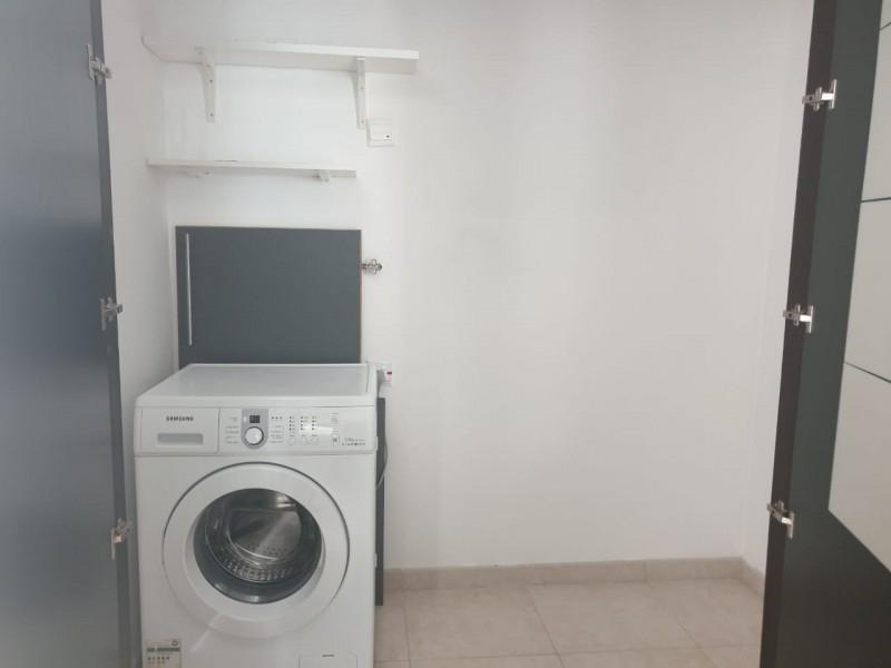 1 Bedroom Apartment For Rent in  Al Majara 1,  Dubai Marina   7