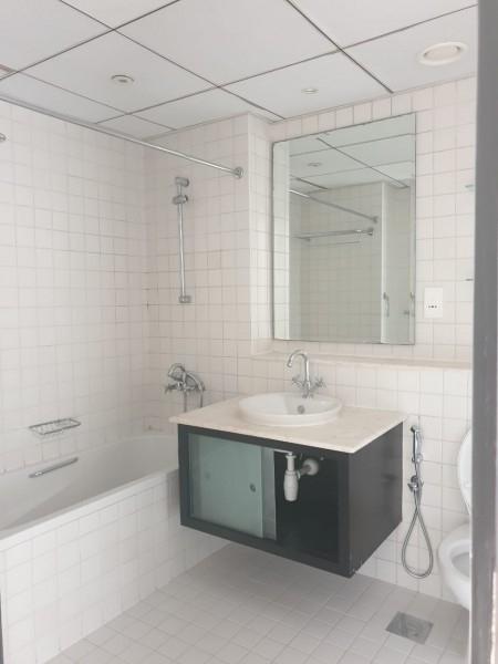 1 Bedroom Apartment For Rent in  Al Majara 1,  Dubai Marina   8
