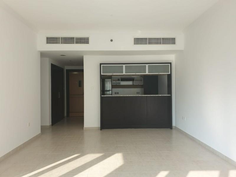 1 Bedroom Apartment For Rent in  Al Majara 1,  Dubai Marina   0