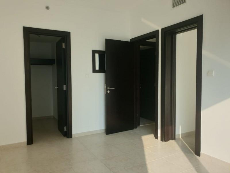 1 Bedroom Apartment For Rent in  Al Majara 1,  Dubai Marina   5