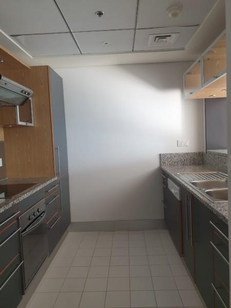 1 Bedroom Apartment For Rent in  Al Majara 1,  Dubai Marina   4