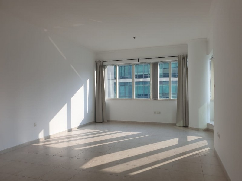 1 Bedroom Apartment For Rent in  Al Majara 1,  Dubai Marina   1