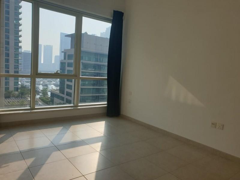 1 Bedroom Apartment For Rent in  Al Majara 1,  Dubai Marina   6