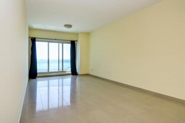 Lakepoint, Jumeirah Lake Towers
