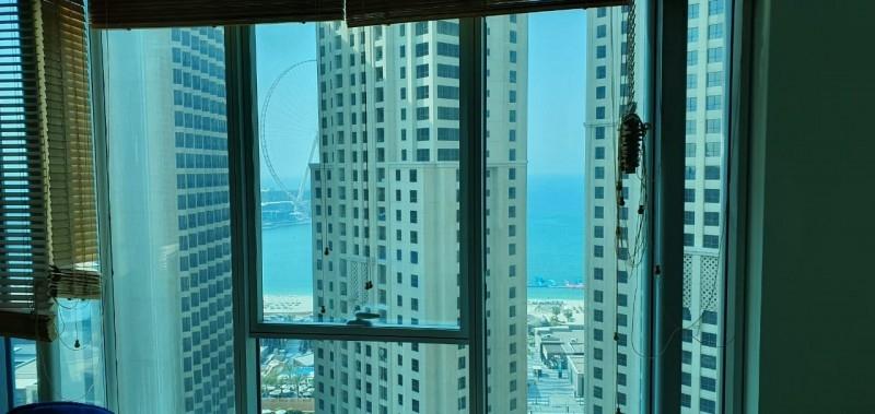 1 Bedroom Apartment For Rent in  Beauport,  Dubai Marina | 13